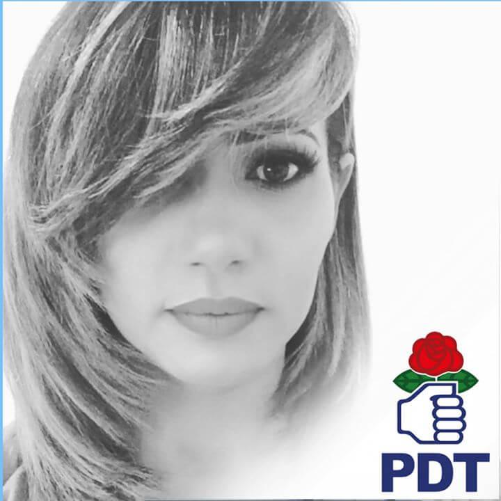 Mirian Fonseca