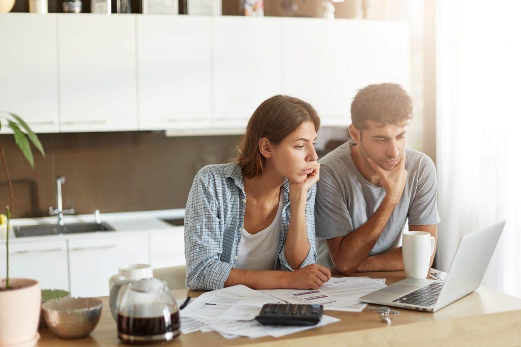 Dicas para evitar o estresse no casamento