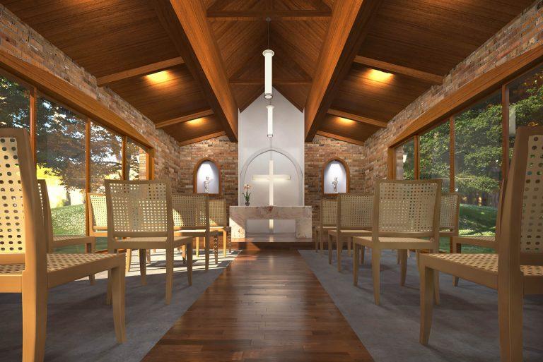 capela-celebrareventos_interna